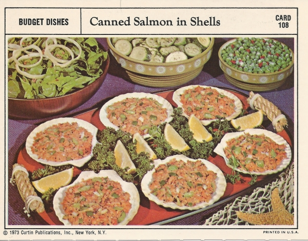 canned_salmon_in_shells