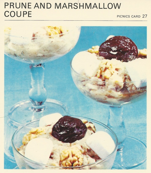 prune_and_marshmallow_coupe