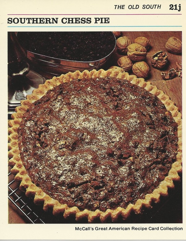 southern_chess_pie