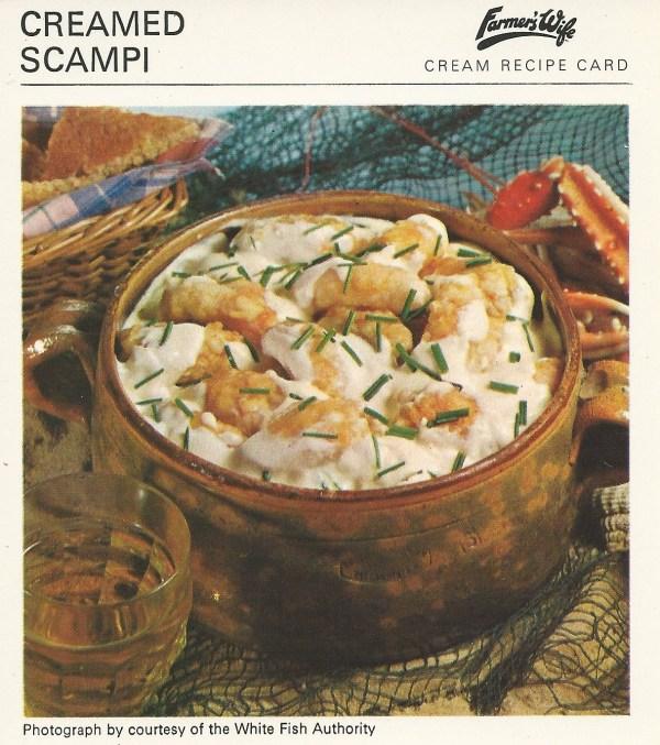 creamed_scampi