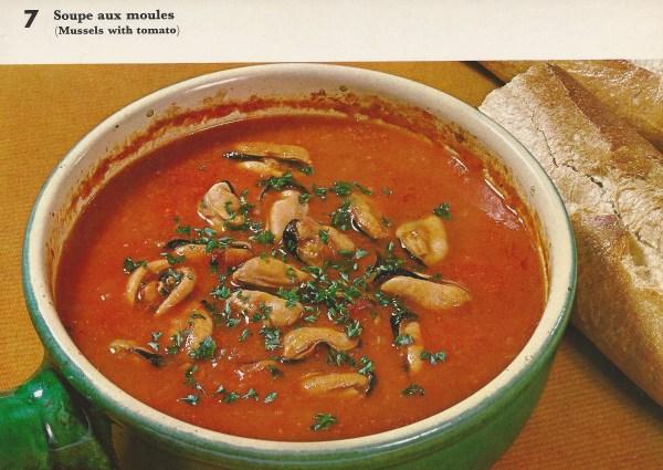 soupe_aux_moules