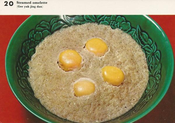 steamed_omelette