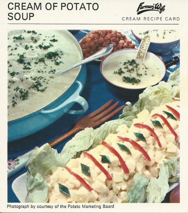 cream_of_potato_soup