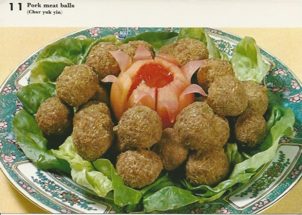 pork_meat_ball