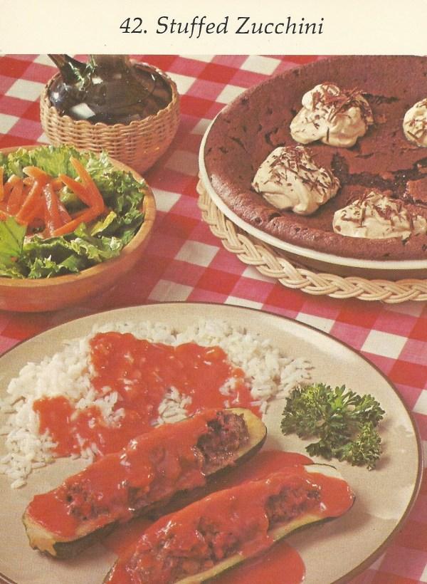 stuffed_zucchini