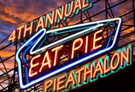 4th-pie-1-768x523