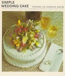 simple_wedding